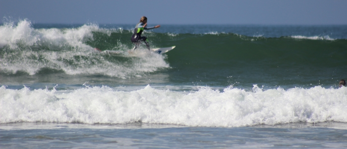 Boardchicks_Surfen_Jette_Marokko_bananapoint_Surf