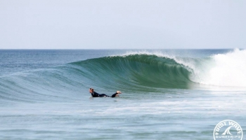 baardchicks, coaching week, surf coaching, girls trip, portugal
